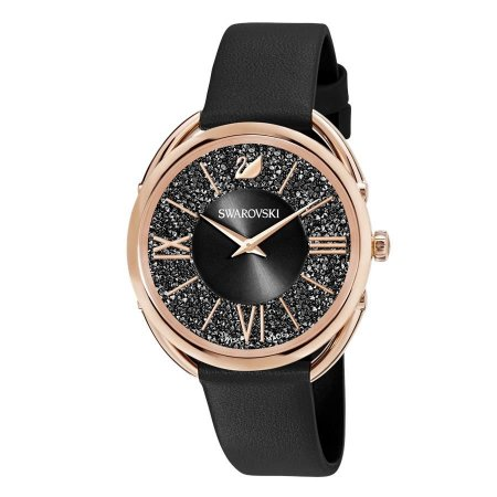 Relógio Swarovski 545252