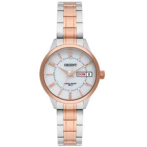 Relógio Orient FTSS2002S2SR