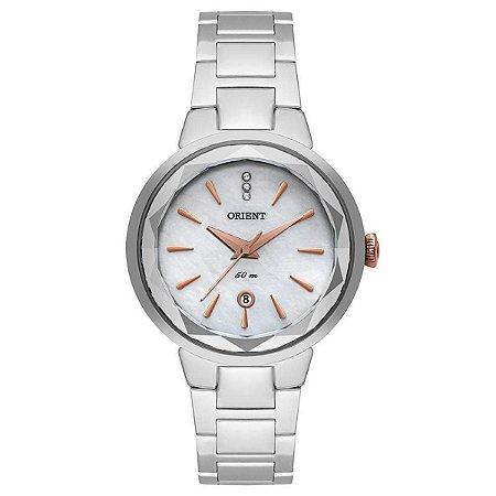 Relógio Orient FBSS1150B1SX