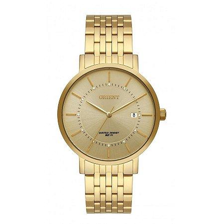 Relógio Orient FGSS1163C1KX