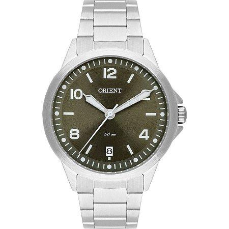 Relógio Orient FBSS1159E2SX