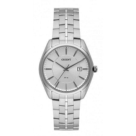 Relógio Orient FBSS1135S1SX