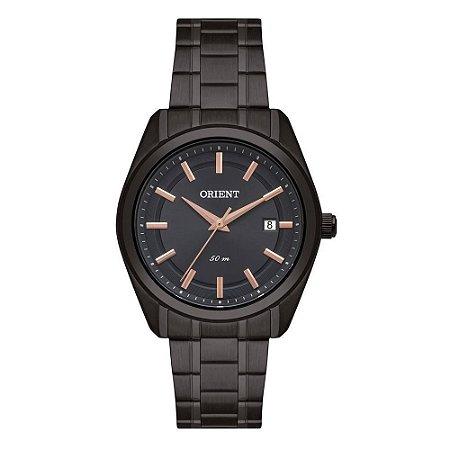 Relógio Orient FYSS1004G1G