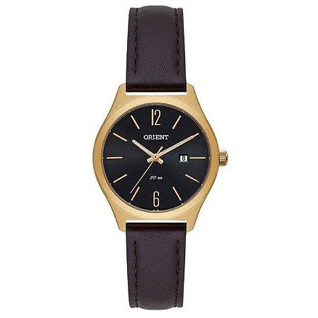 Relógio Orient FGSC1006G2NX