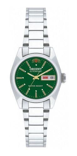 Relógio Orient 559WC8XE1SX