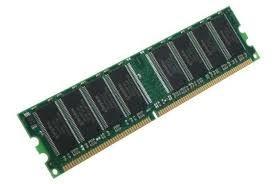 MEMÓRIA 1GB DDR 400