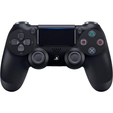 Controle DualShock 4 Wireless para PS4