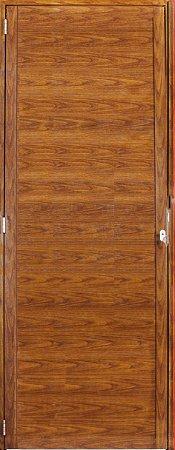 Porta Lambril Madeirada Lisa S/Puxador