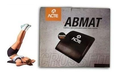 APOIO ABDOMINAL T80 ACTE