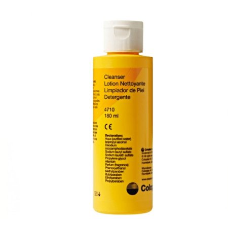 LIMPADOR OLEO COMFEEL CLEANSER 18OML  REF471O