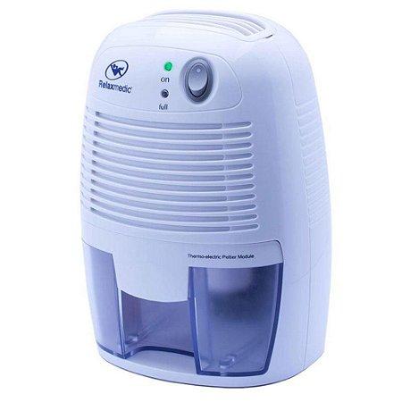 Desumidificador Blue Air Relax Medic
