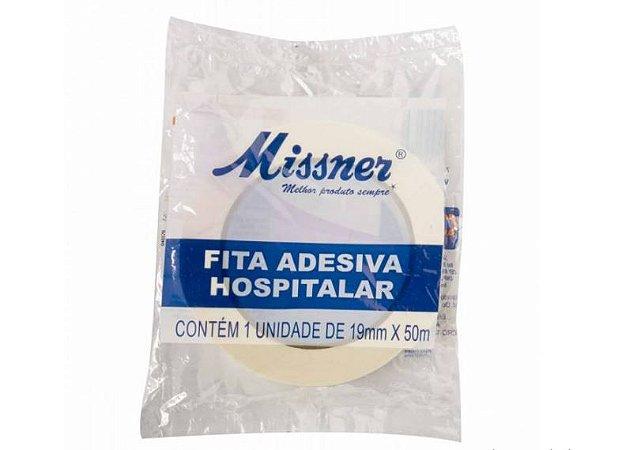 FITA ADESIVA HOSPTALAR MISSNER