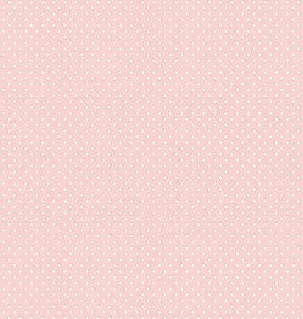 Papel Para Scrapbook Dupla Face 30,5 Cm X 30,5 Cm- Carrossel, Cavalinhos E Balões SD-920