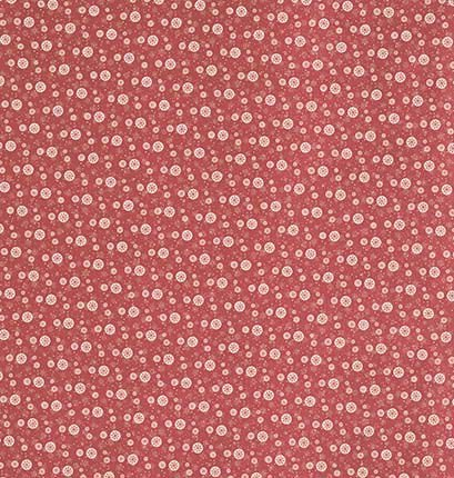 Papel Para Scrapbook Dupla Face 30,5 cm x 30,5 cm - SDN-100 - Scrap Duplo Natal - Mini Tags De Natal