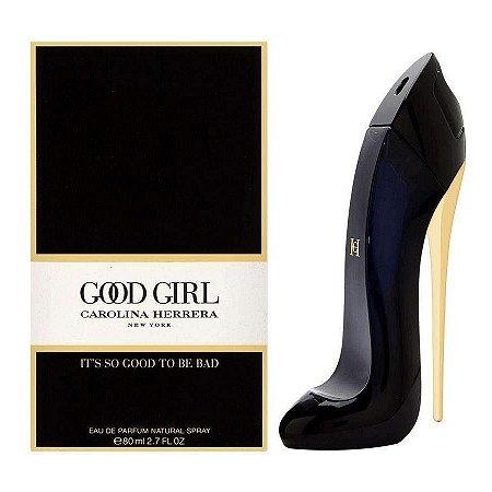 Perfume Carolina Herrera GOOD GIRL EDP