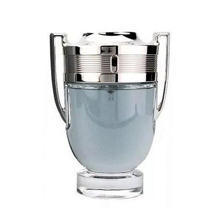 Combo Perfume 212 Fem 25ml e Invictus Masc 25ml EDP