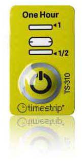 (1 hora) validade de produtos - Timestrip Life in Service TS-310