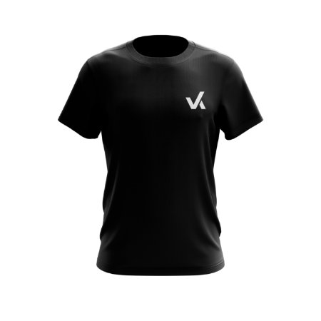 Camisa Casual VK