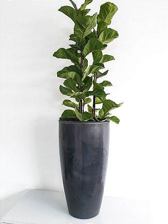 Vaso Verona Cone 40 X 70cm