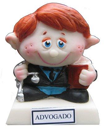 Advogado