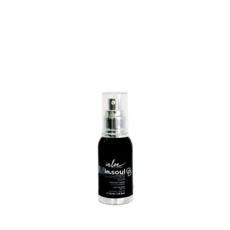 Reparador de pontas in.soul - 50ml