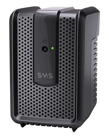 Estabilizador Revolution Speedy SMS 500VA 127V