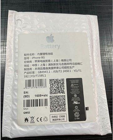 Bateria iPhone 8 Original