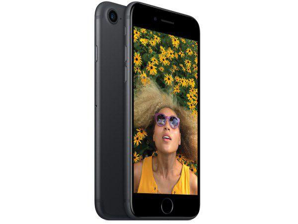 Trocar Vidro iPhone 7 – Assistência Apple Pós Garantia Bsb DF