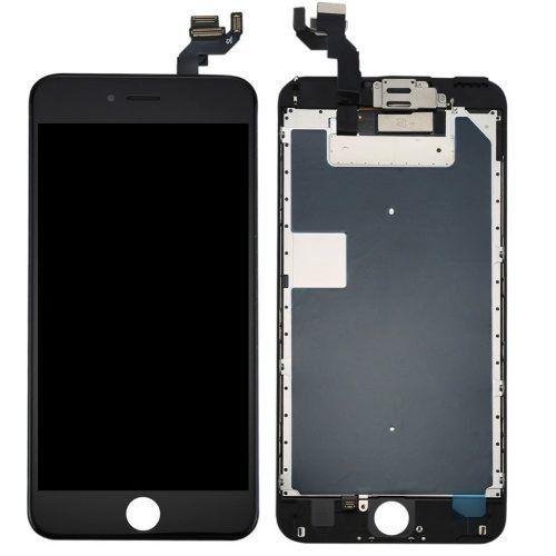 Tela Apple iPhone 6s Plus Original – Refurb