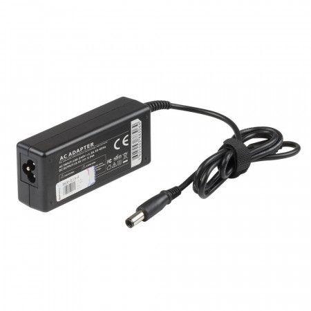 Dell Carregador para Notebook - 65 W