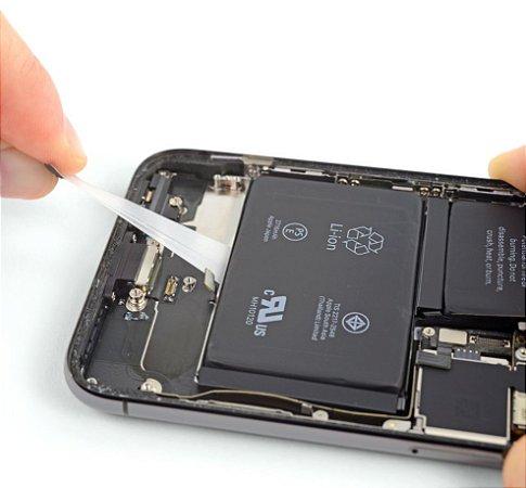 Bateria Original Apple iPhone X - Bateria iPhone X Original