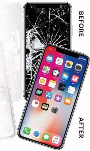 Tela Original iPhone X - Super Tela Retina Oled