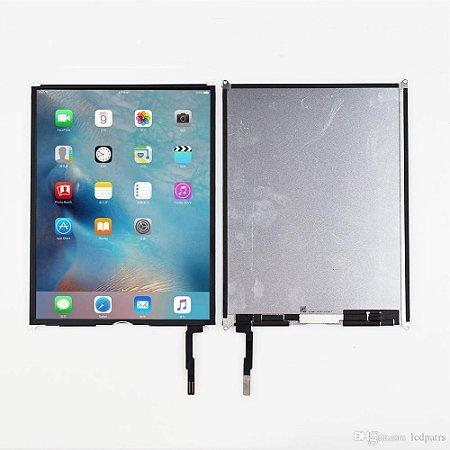 Lcd Display Apple iPad Air A1474 A1475 A1476 Original