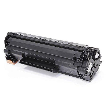 Compatível: Toner HP CE285A   CB435A   CB436A 2k Chinamate
