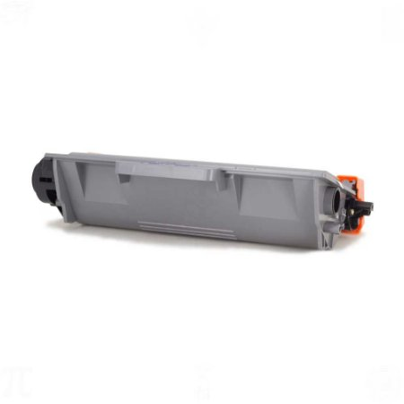 Compatível: Toner Brother TN720 | TN750 | TN780 12k Chinamate