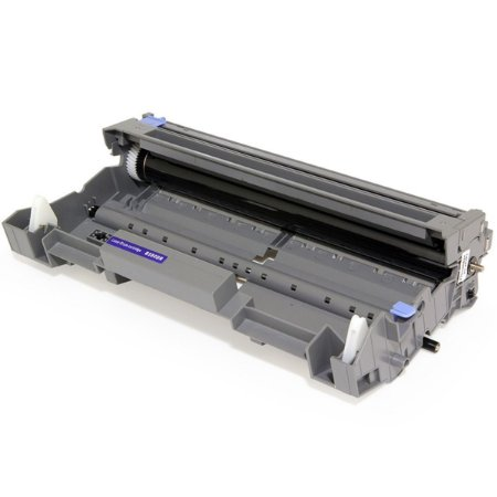 Compatível: Kit Fotocondutor Brother DR620   DR520 25K Evolut
