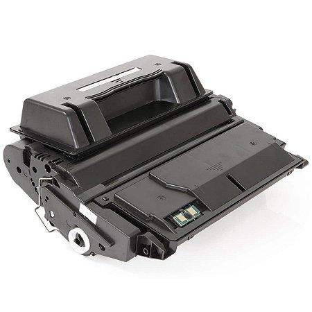 Compatível: Toner HP 38A   39A   42A   Q5945A 18k Evolut