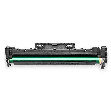 Compatível: Kit Cilindro HP M102W | M130FW | M132FW 12k Chinamate
