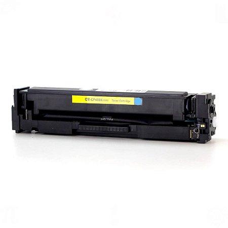 Compatível: Toner HP CF401X | M252DW Cyan 2.3k Chinamate