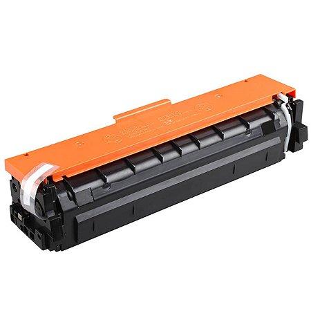 Compatível: Toner HP CF511A | CF531A Cyan 0.9k Chinamate