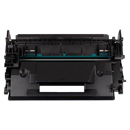 Compatível: Toner HP CF287X | M506DN 15k Chinamate