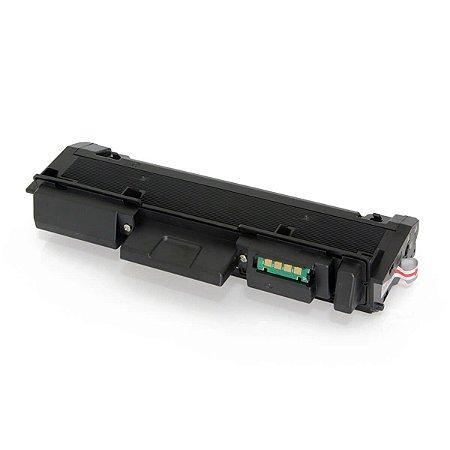 Compatível: Toner Xerox 106R02778 | P3052 3k Chinamate