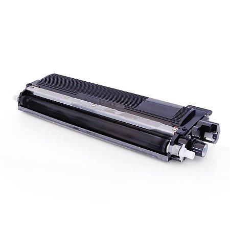 Compatível: Toner Brother HL3040   TN210/230 Cyan 1.4k Evolut