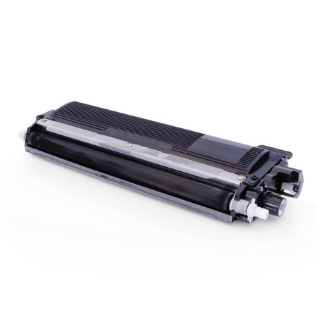 Compatível: Toner Brother HL3040 | TN210/230 Yellow 1.4k Chinamate