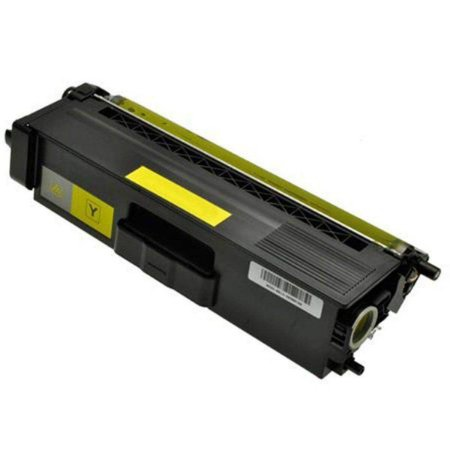 Compatível: Toner Brother TN329 | HL8250CDN Yellow 6k Chinamate