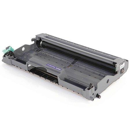 Compatível: Kit Fotocondutor Brother DR360 | HL2140 12k Chinamate