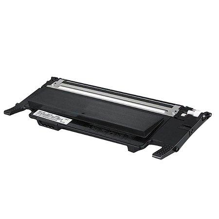 Compatível: Toner Samsung CLT-K407S | CLP320N Black 1.5k Chinamate