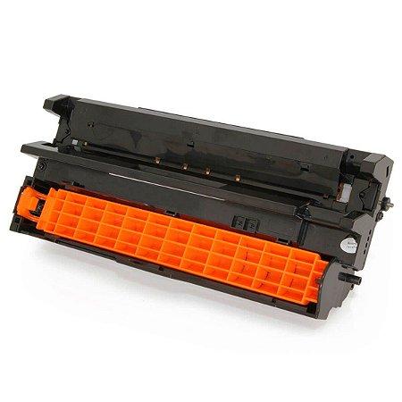 Compatível: Kit Fotocondutor Okidata 43979001   B430 25k Chinamate