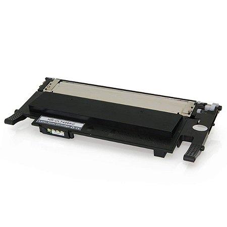 Compatível: Toner Samsung CLT K406S | CLX 3305W 1.5k Chinamate