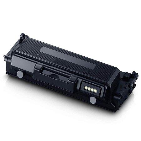 Compatível: Toner Samsung D204   M4075 10k Chinamate